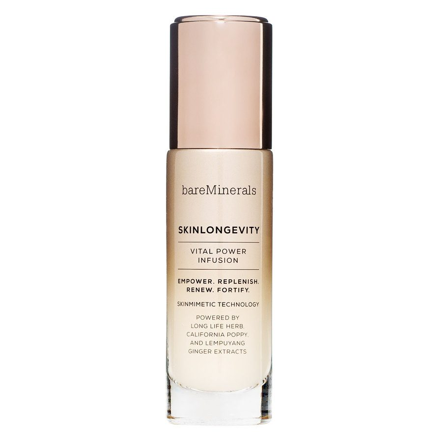 bareMinerals Skinlongevity 50 ml