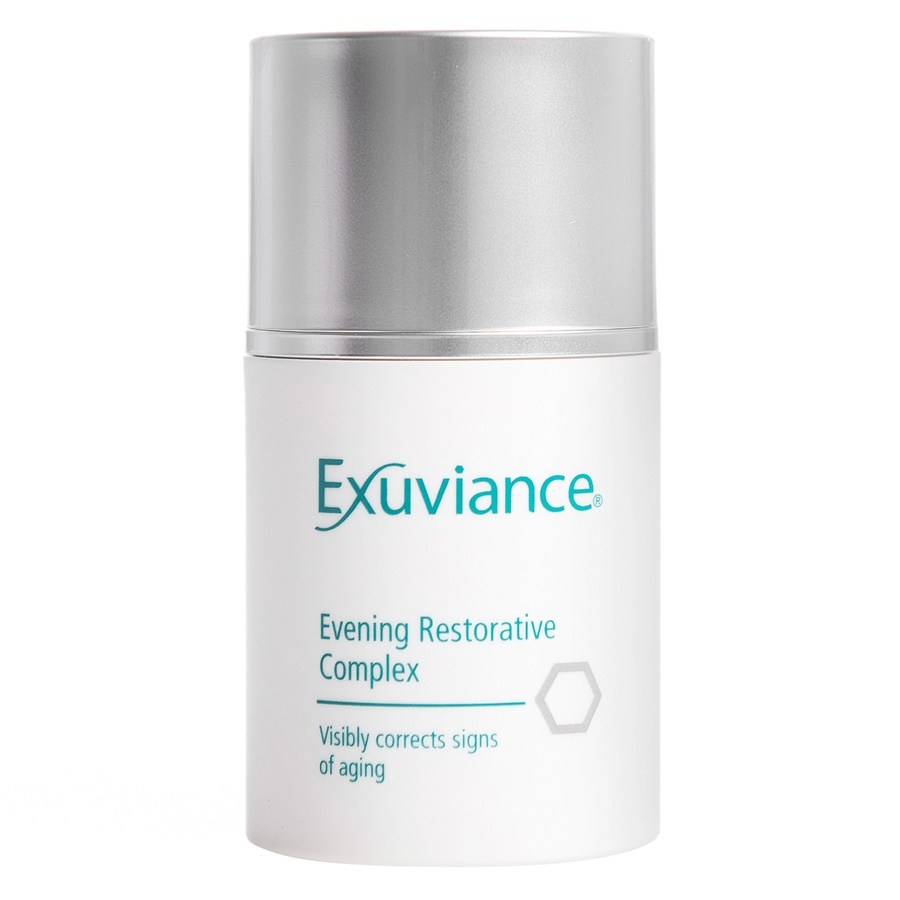Exuviance Restorative Evening Complex 50g