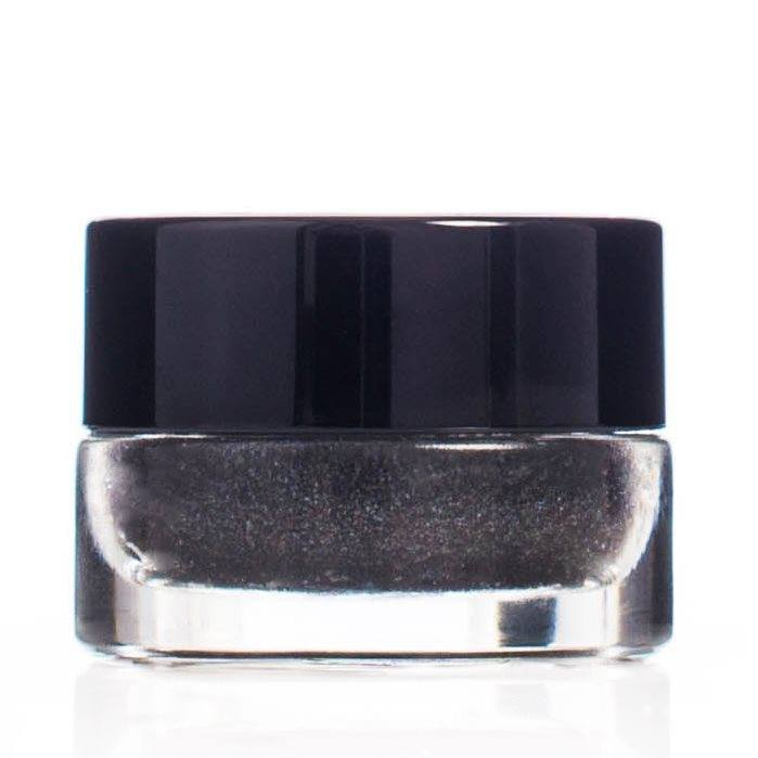 Max Factor Excess Shimmer Eyeshadow – Onyx 030