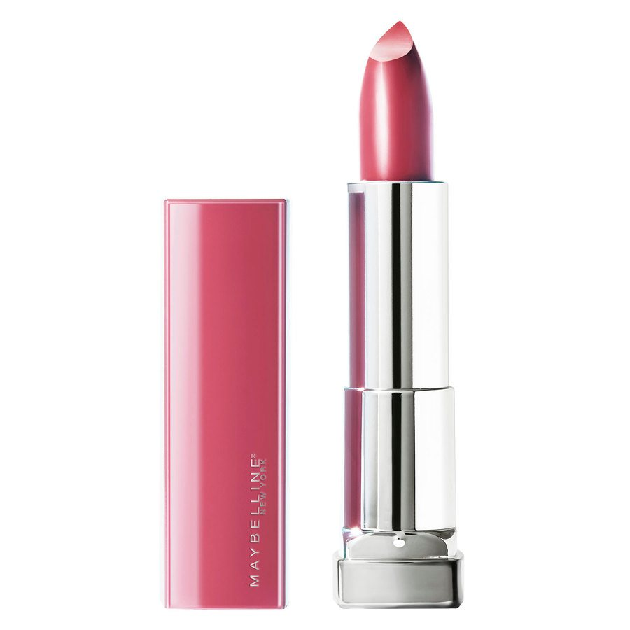 Maybelline Made For All Color Sensational, Pink For Me