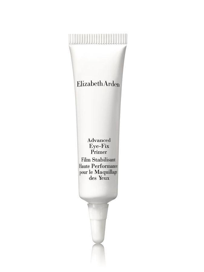 Elizabeth Arden Advanced Eye-Fix Primer 7,5 ml