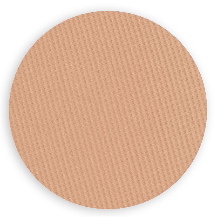 Kanebo Sensai Total Finish Foundation TF203 Natural Beige Refill 12g
