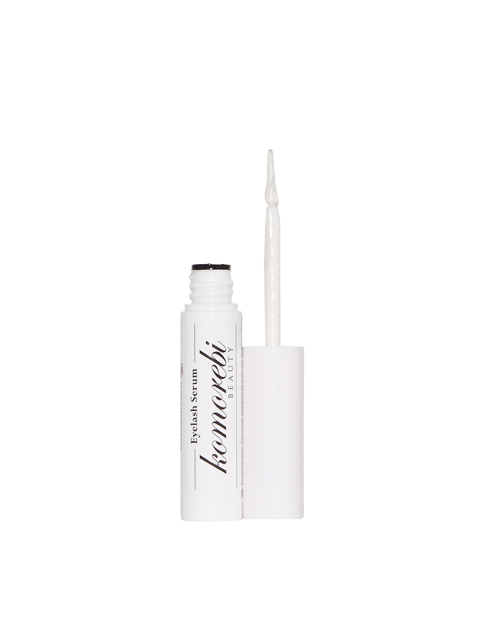 Komorebi Beauty Eyelash Serum 6ml
