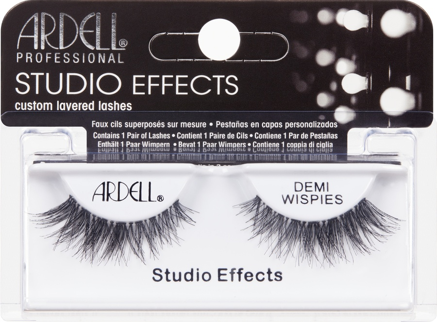 Ardell Studio Effects Demi Wispies