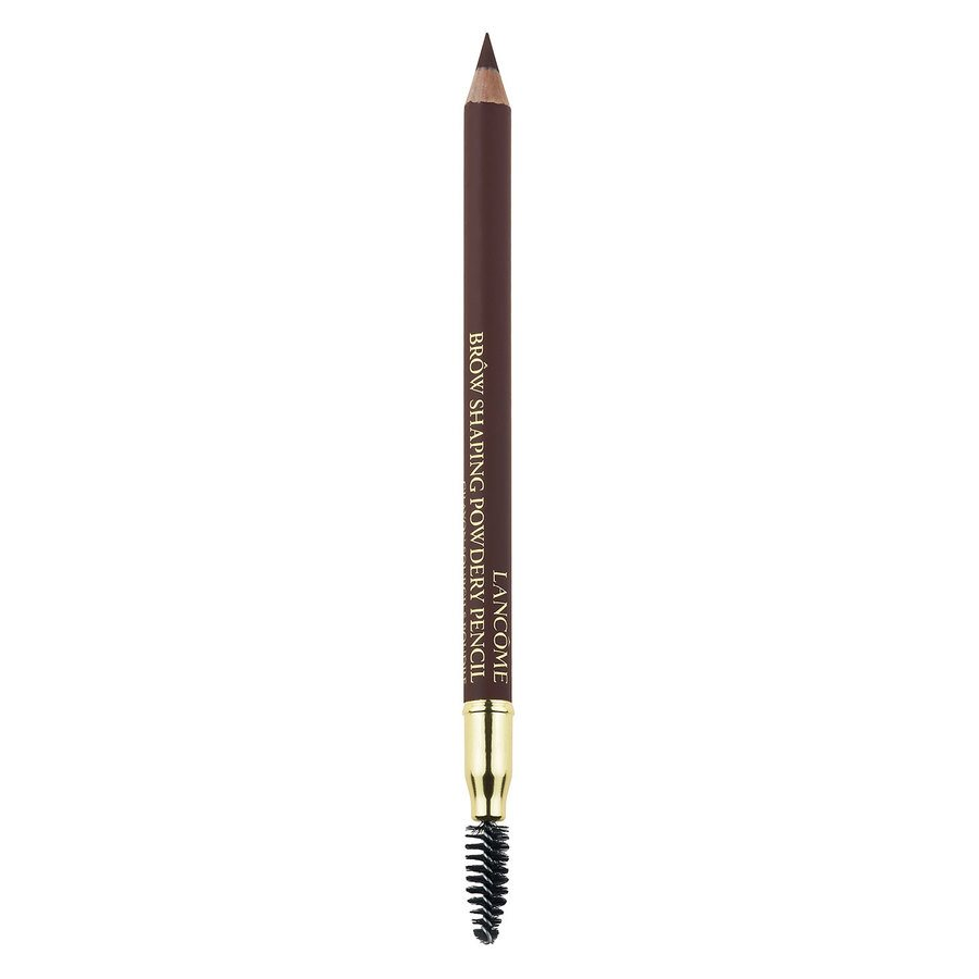 Lancôme Crayons Sourcils Brow Shaping Powdery Pencil 1,8 g – 07