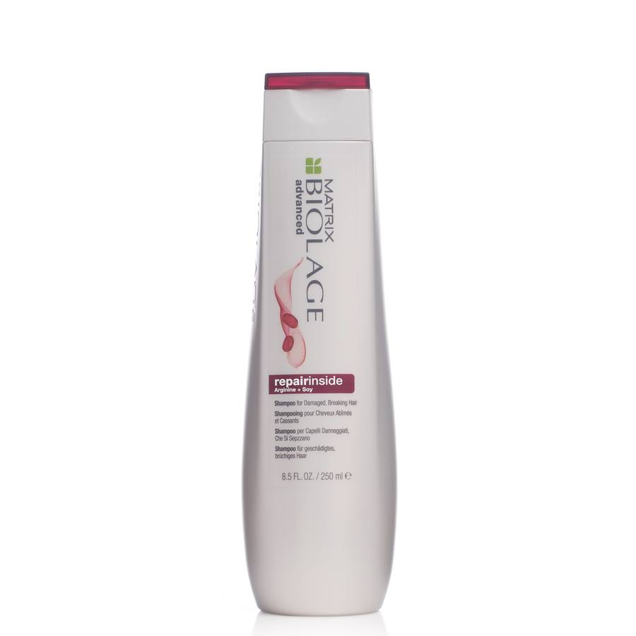Matrix Biolage Advanced RepairInside Shampoo 250 ml