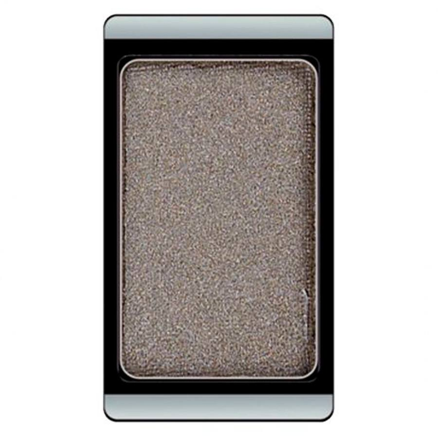 Artdeco Eyeshadow - #45 Pearly Nordic Forest