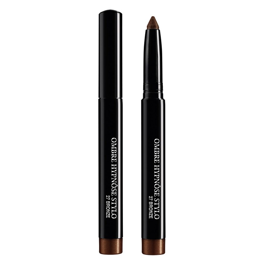 Lancôme Ombre Hypnôse Metallic Stylo Cream Eyeshadow Stick – 27 Bronze