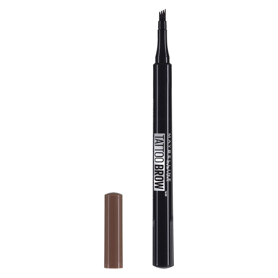 Maybelline Tattoo Brow Micro-Pen Tint - Deep Brown