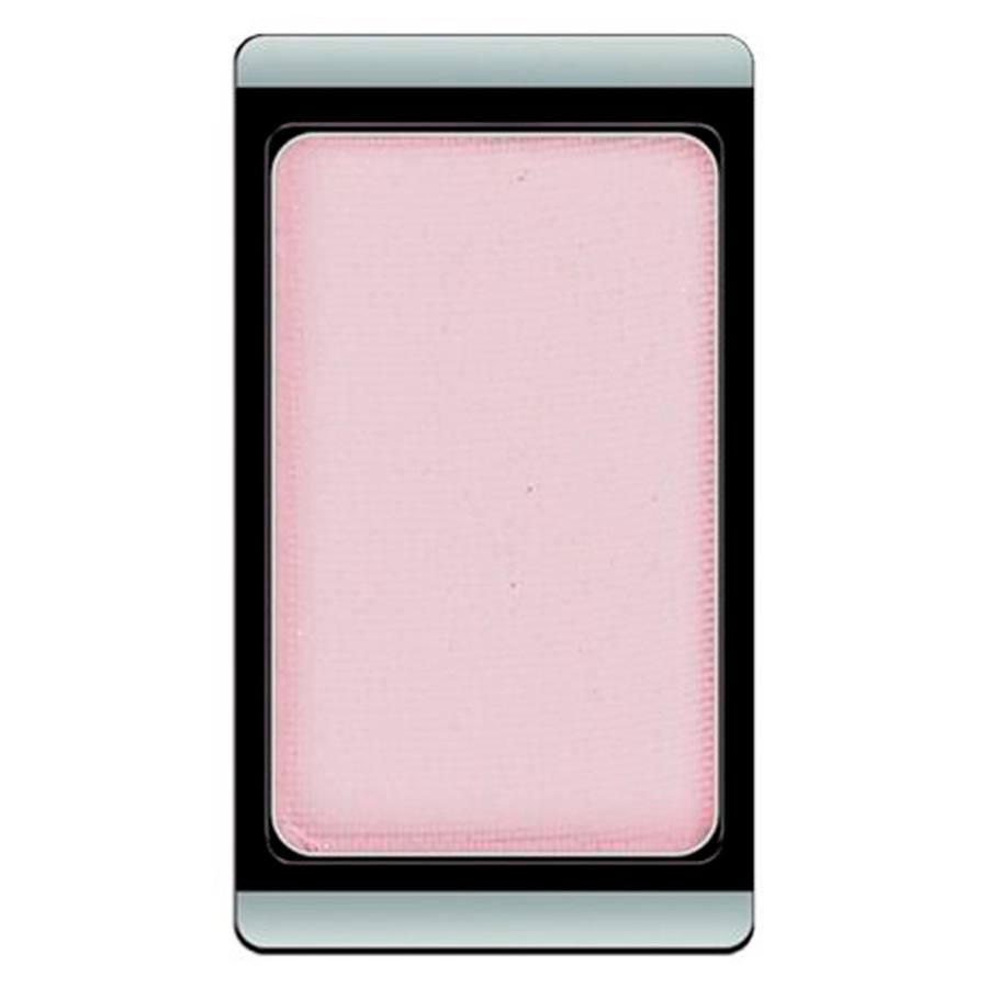 Artdeco Eyeshadow - #572 Matt Pink Treasure