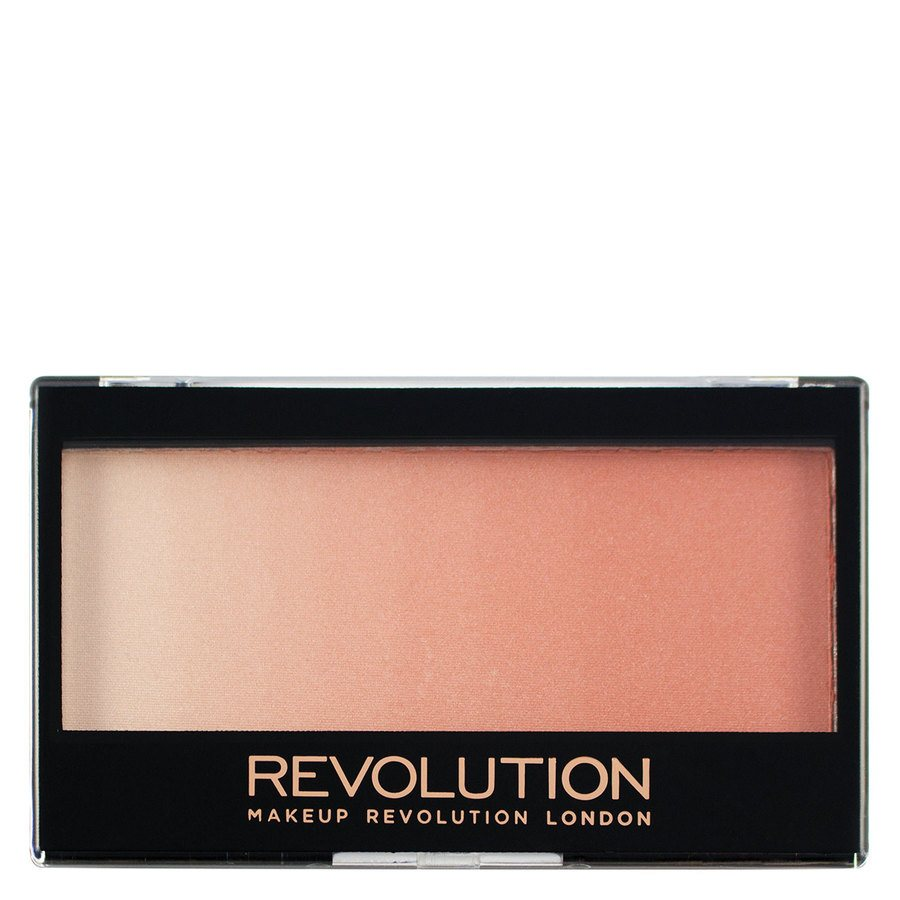 Makeup Revolution Gradient Highlighter – Sunlight Mood Lights