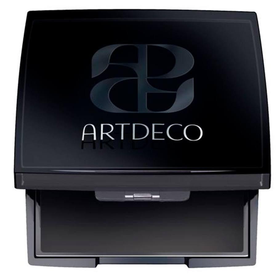 Artdeco Beauty Box Premium