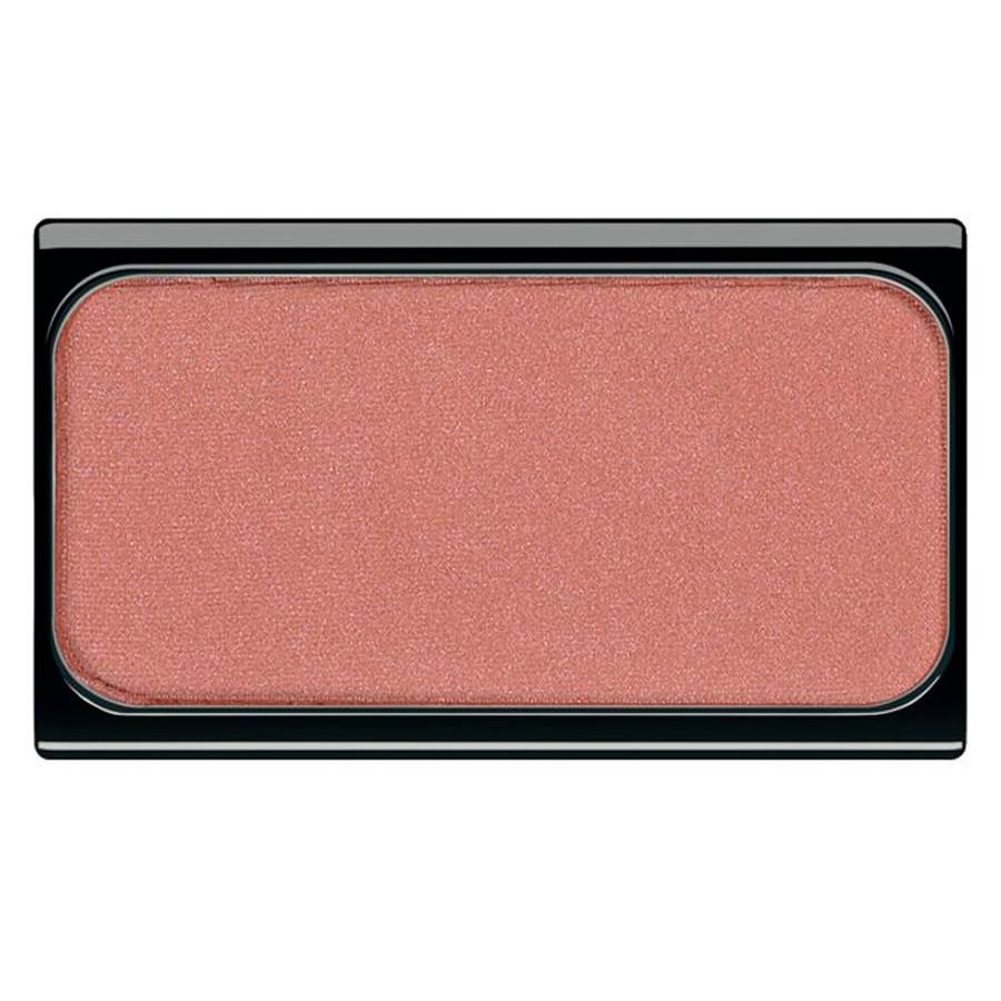 Artdeco Compact Blusher - #44 Red Orange