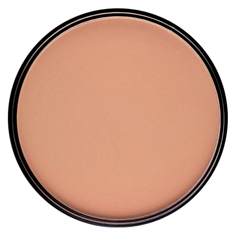 Artdeco High Definition Compact Powder 10 g Refill - #8 Natural Peach