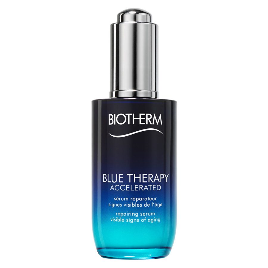 Biotherm Blue Therapy Accelerated Repairing Serum 30 ml
