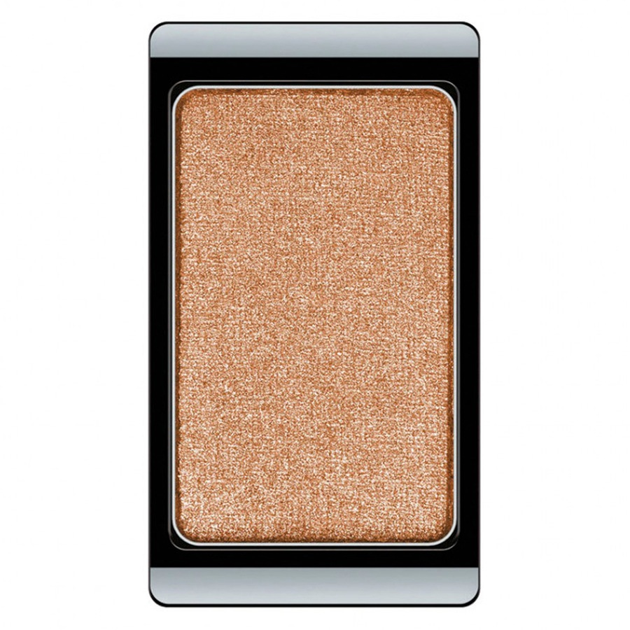 Artdeco Eyeshadow – 25 Pearly Warm Beach