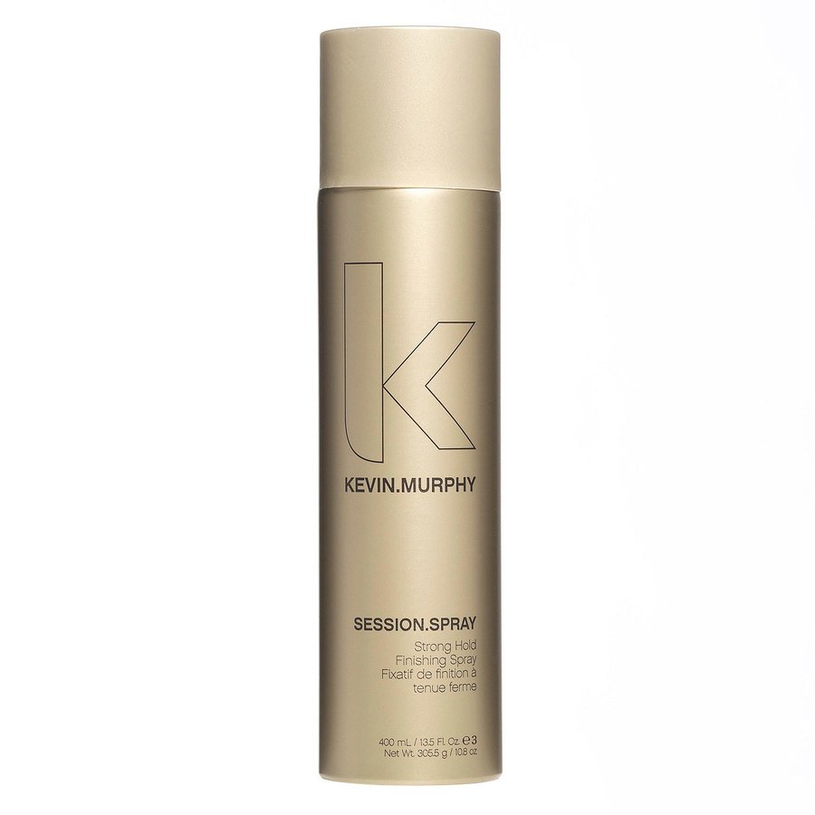 Kevin Murphy Session.Spray 400 ml