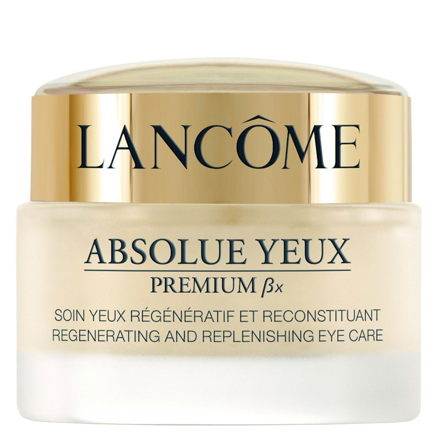 Lancôme Absolue Premium ßx Eye Cream 15 ml