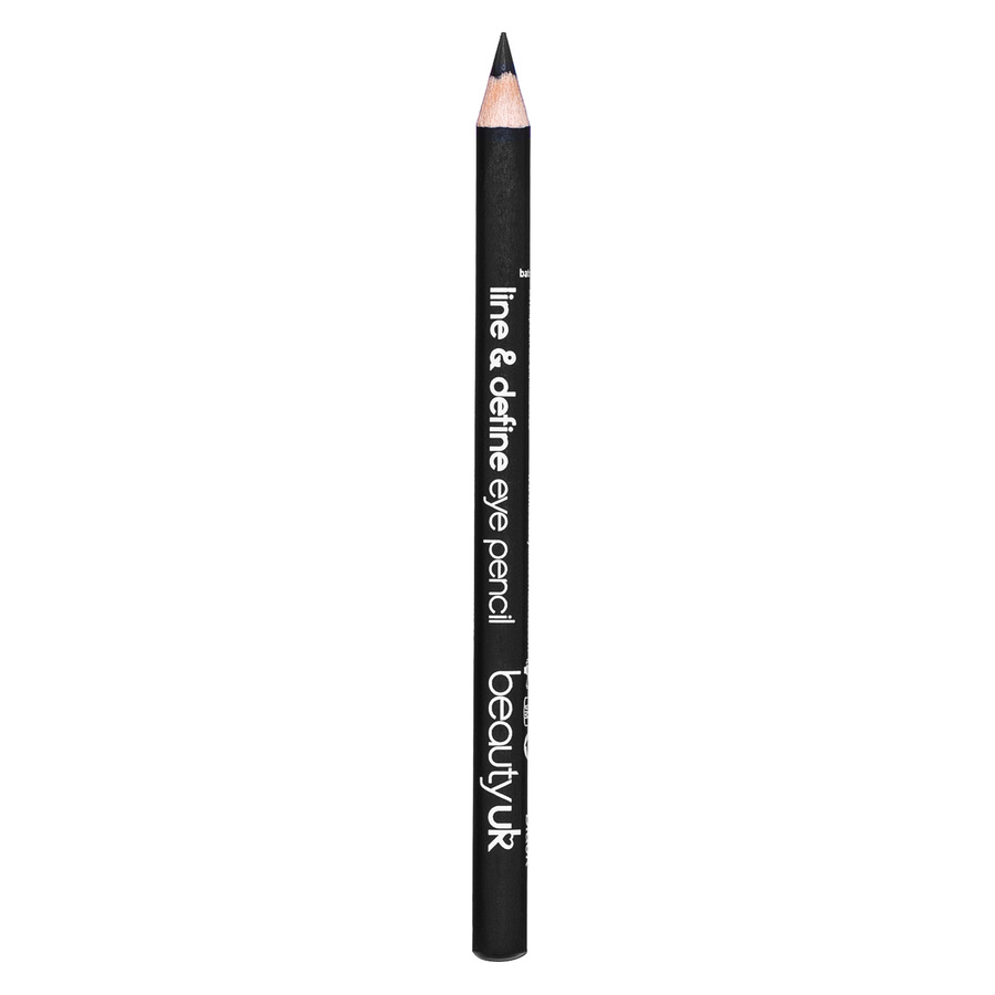 Beauty UK Eye Pencil – Black