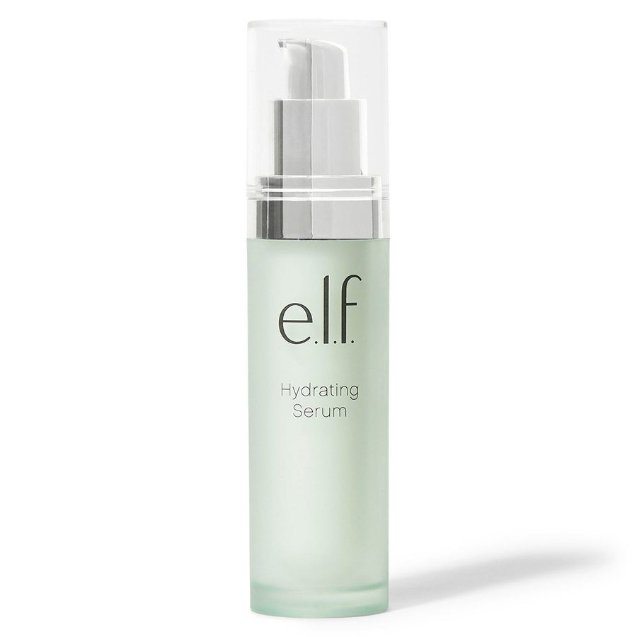 e.l.f. Hydrating Serum 30 ml