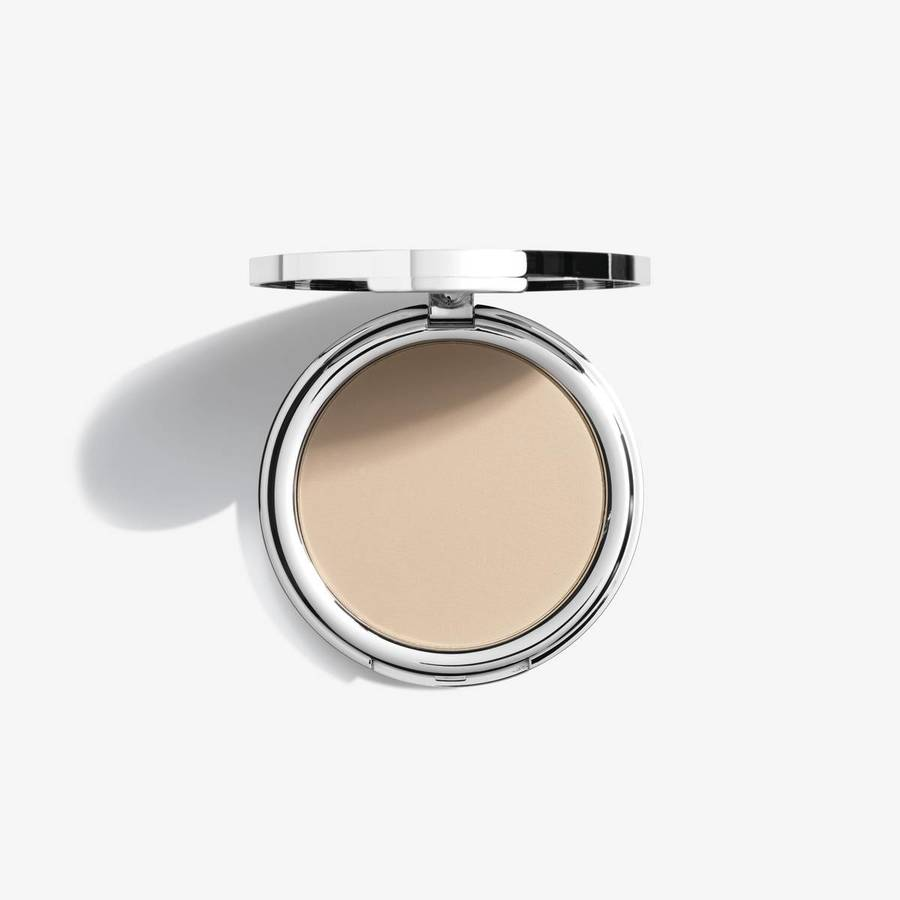 Lumene Nordic Nude Air-Light Compact Powder 4 10g