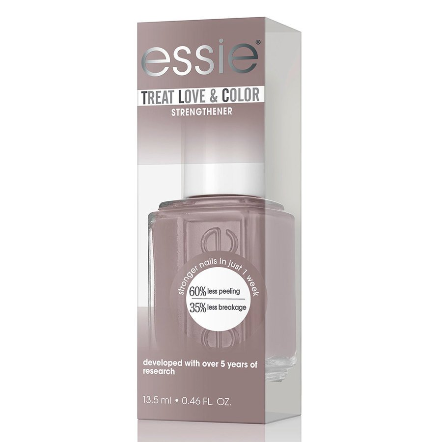 Essie Treat, Love & Color 13,5 ml – On The Mauve 90