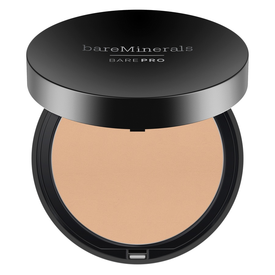 bareMinerals barePRO Performance Wear Powder Foundation – Light Natural 09