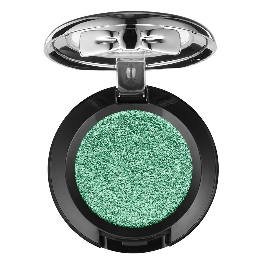 NYX Prof. Makeup Prismatic Eye Shadow - Jaded  1,24g