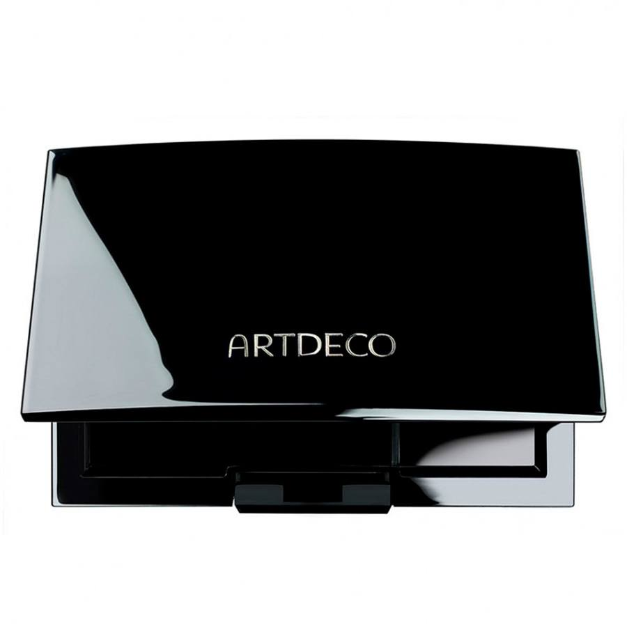 Artdeco Beauty Box Quattro