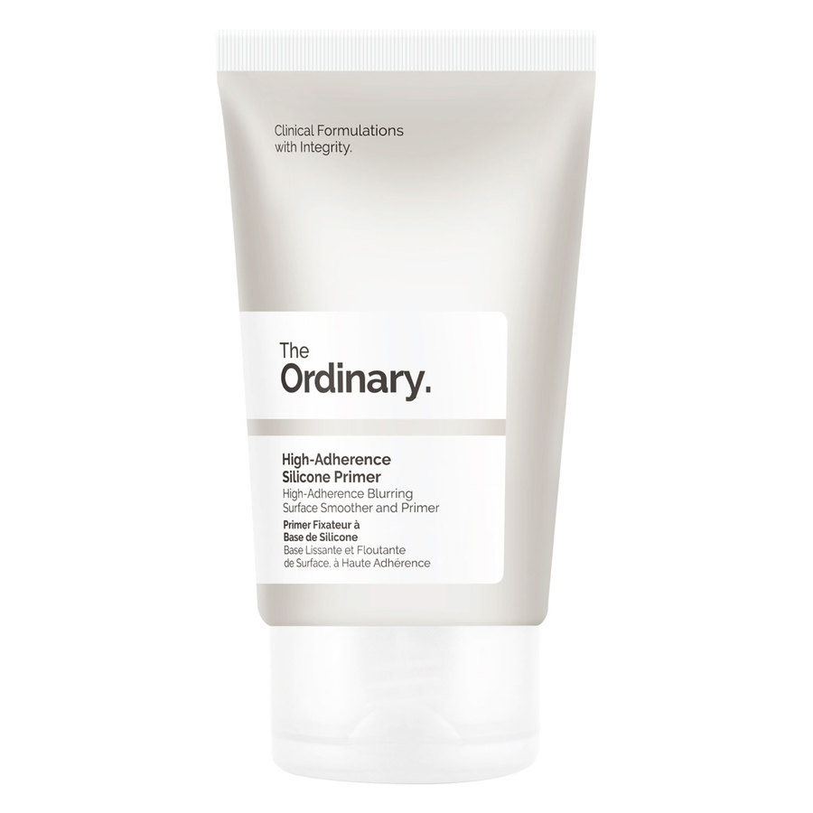 The Ordinary High-Adherence Silicone Primer 30 ml