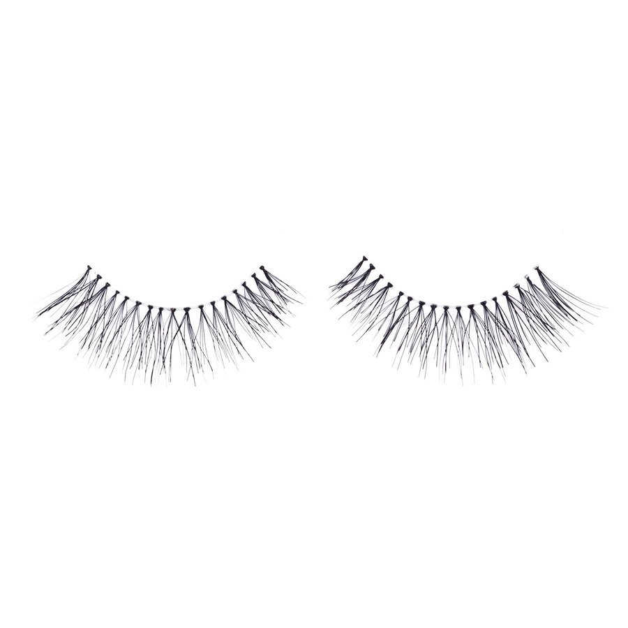 Eye Candy Naturalise Strip Lash 003