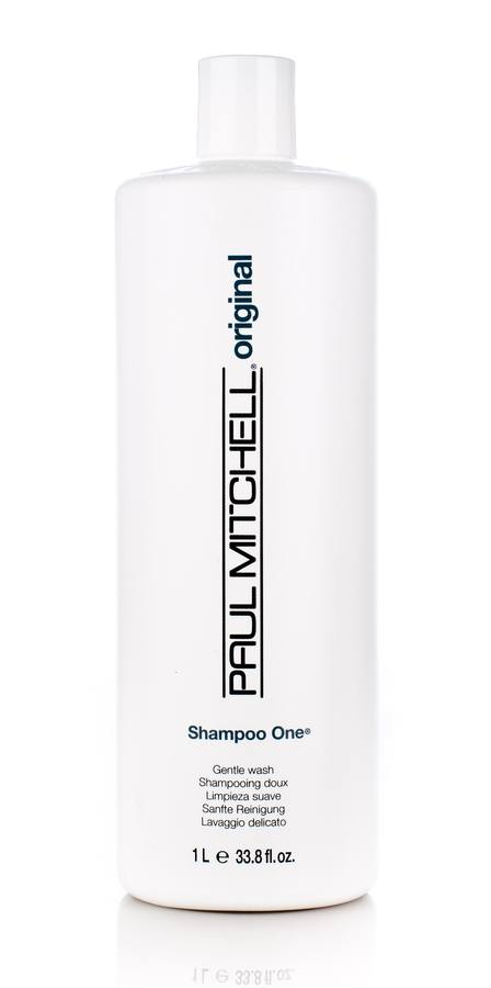 Paul Mitchell Original Shampoo One 1000 ml