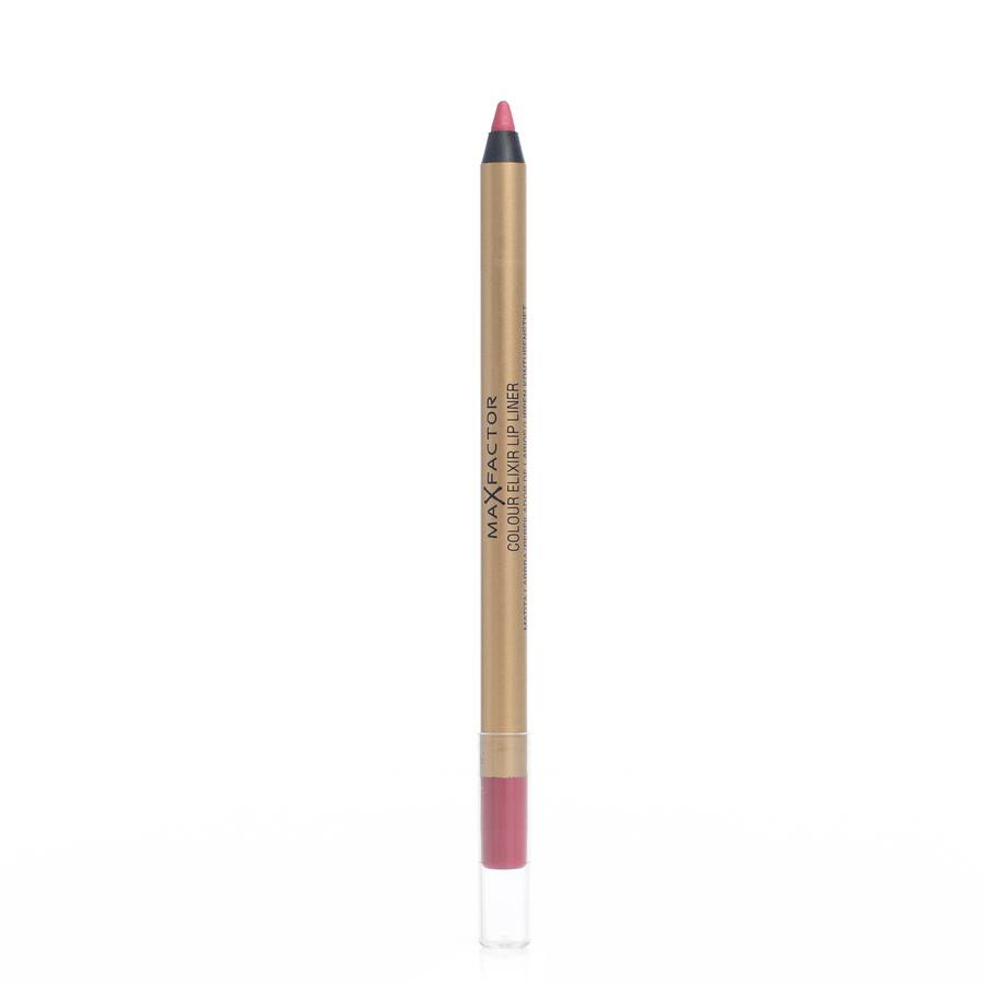 Max Factor Colour Elixir Lipliner – Red Blush