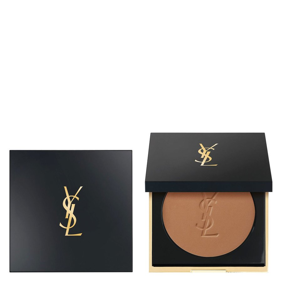 Yves Saint Laurent All Hours Face Event All Hours Powder 8,5 g ─ B70