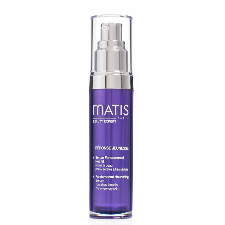 Matis Réponse Jeunesse Fundamental Nourishing Serum 30 ml