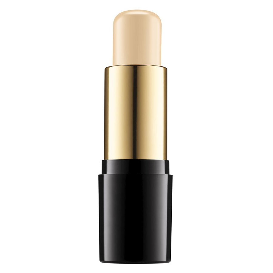 Lancôme Teint Idole Ultra Wear Stick Foundation – 005 Beige Ivoire