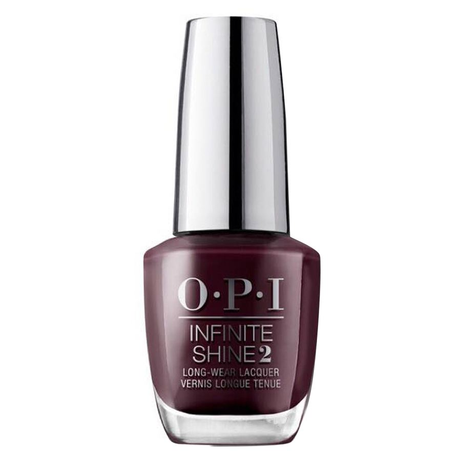 OPI Infinite Shine - Yes My Condor Can-Do! 15 ml