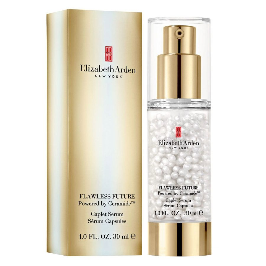 Elizabeth Arden Ceramide Flawless Future Caplet Serum 30 ml
