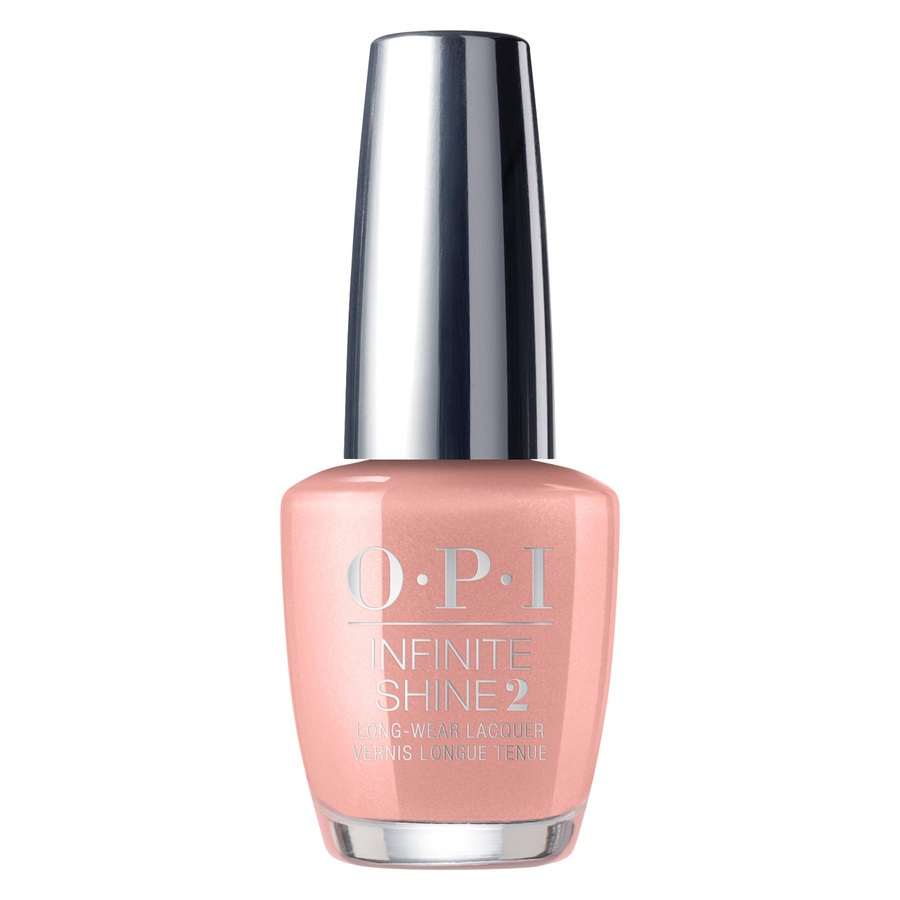 OPI Infinite Shine Humidi-Tea 15 ml