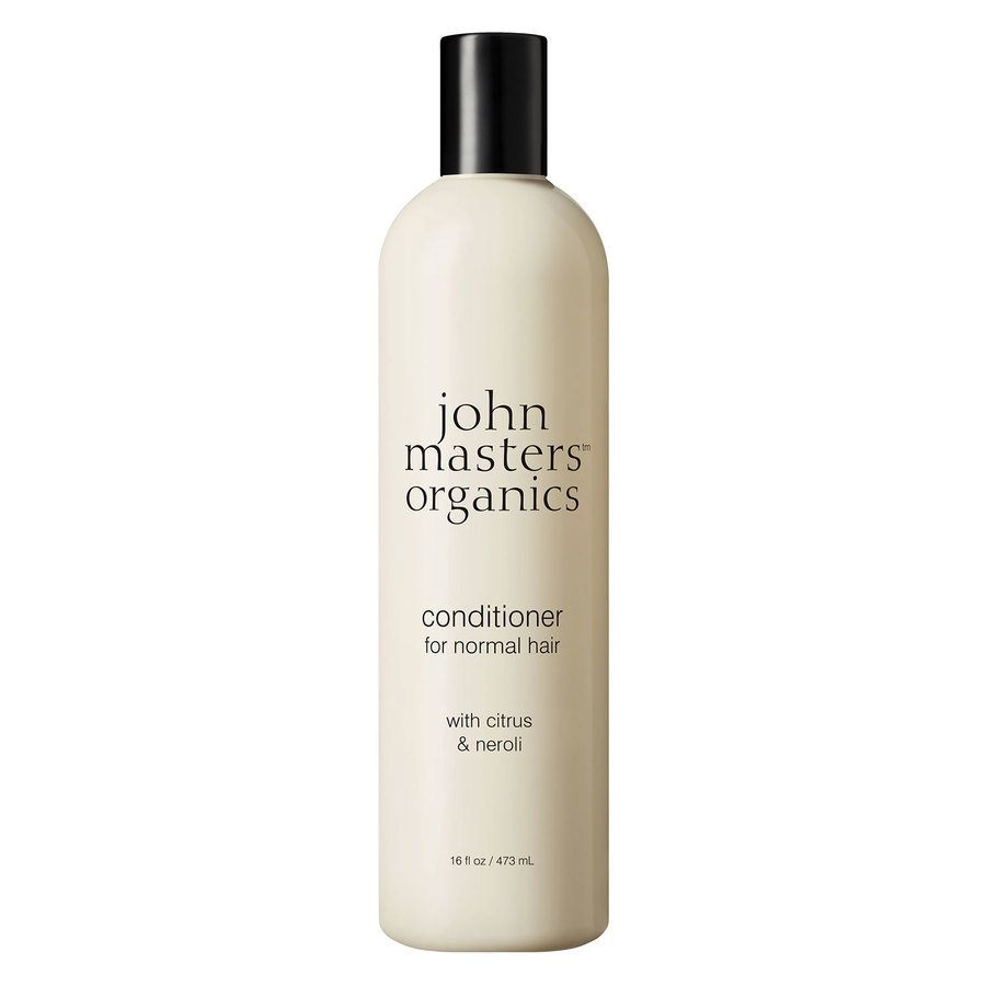 John Masters Organics Citrus & Neroli Conditioner 236 ml