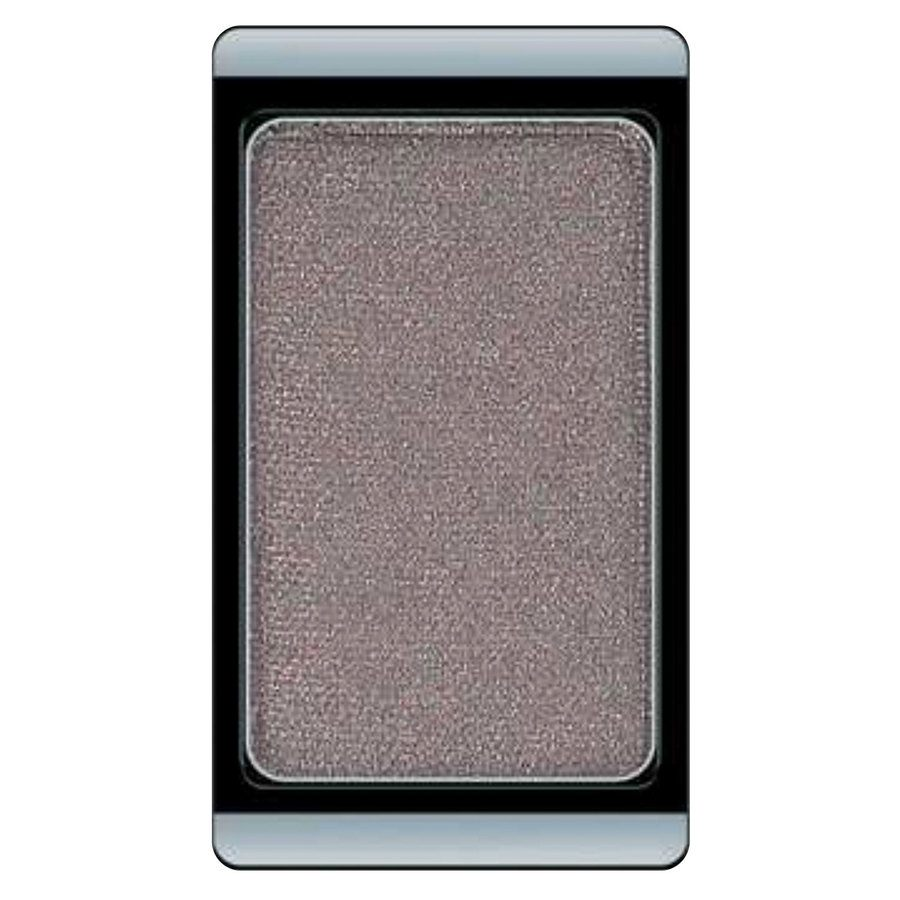 Artdeco Eyeshadow Duochrome 0,8 g - #218 Soft Brown Mauve