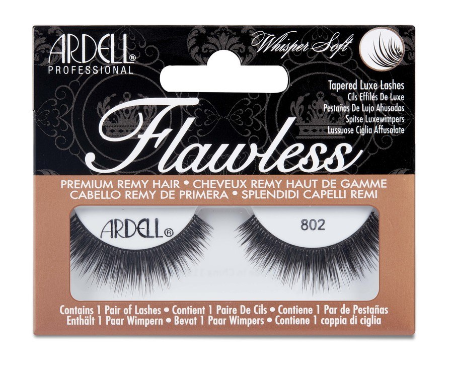 Ardell Flawless Lashes – 802