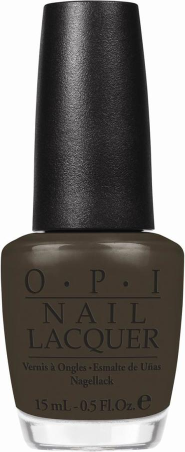 OPI A Taupe-Space Needle NLT24