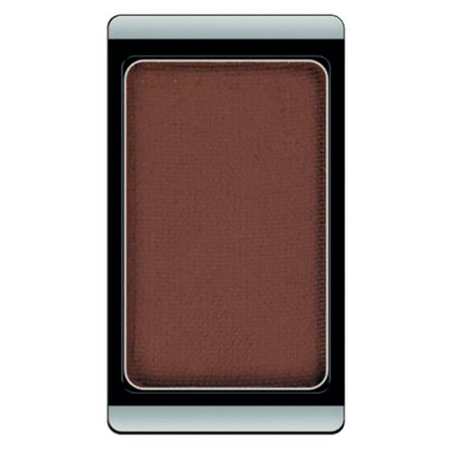 Artdeco Eyeshadow - #524 Matt Dark Grey Mocha