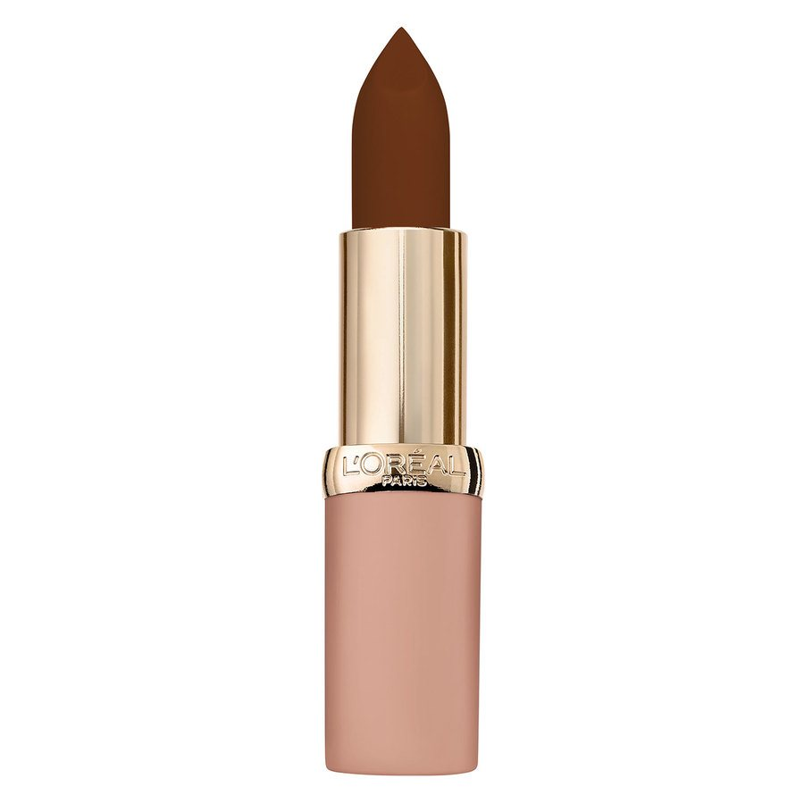 L'Oréal Paris Color Riche Free The Nudes 5 g - #11 No Dependency