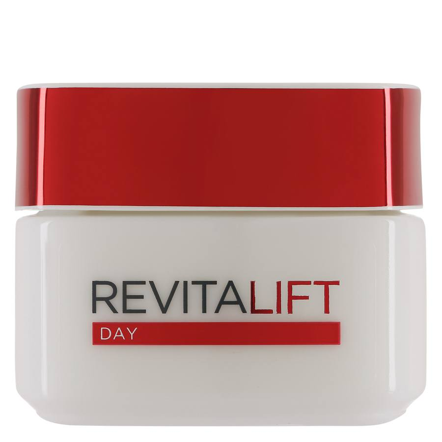 L'Oréal Paris Revitalift Day Cream 50 ml