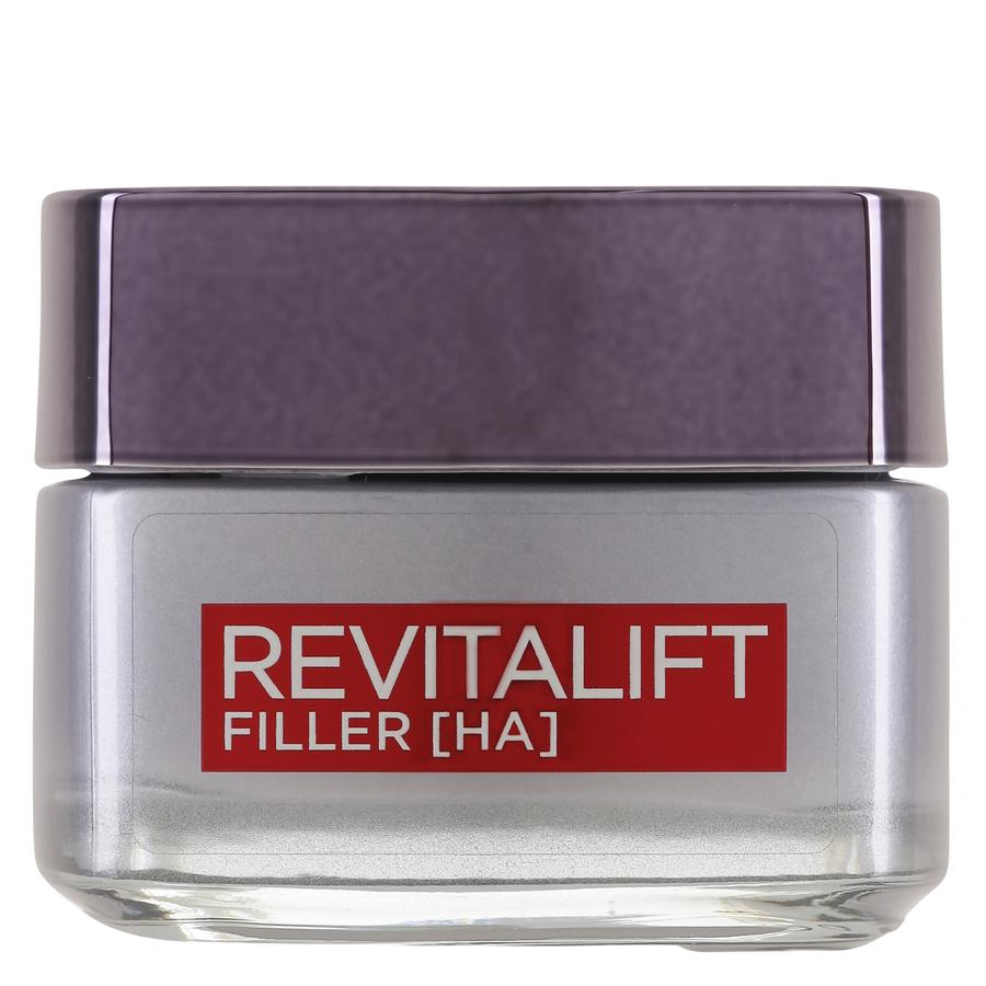 L'Oréal Paris Revitalift Filler Daycream 50 ml