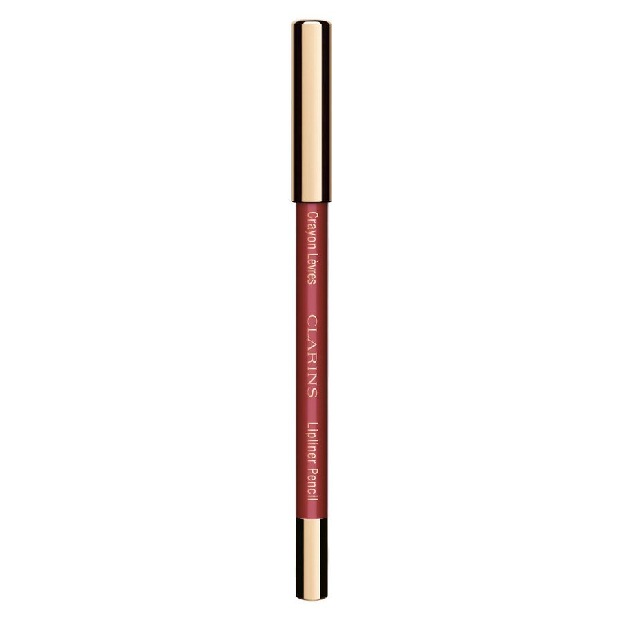 Clarins Lipliner Pencil 1,4 g – 05 Roseberry