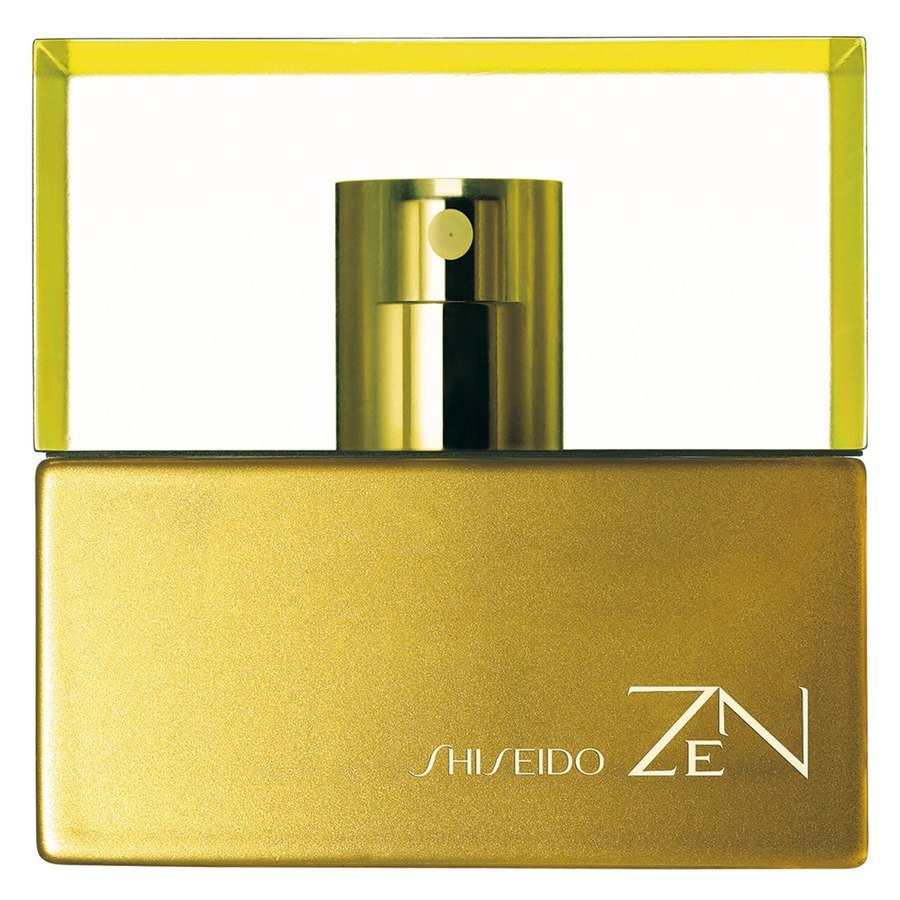 Shiseido ZEN for Her Eau de Parfum 30 ml