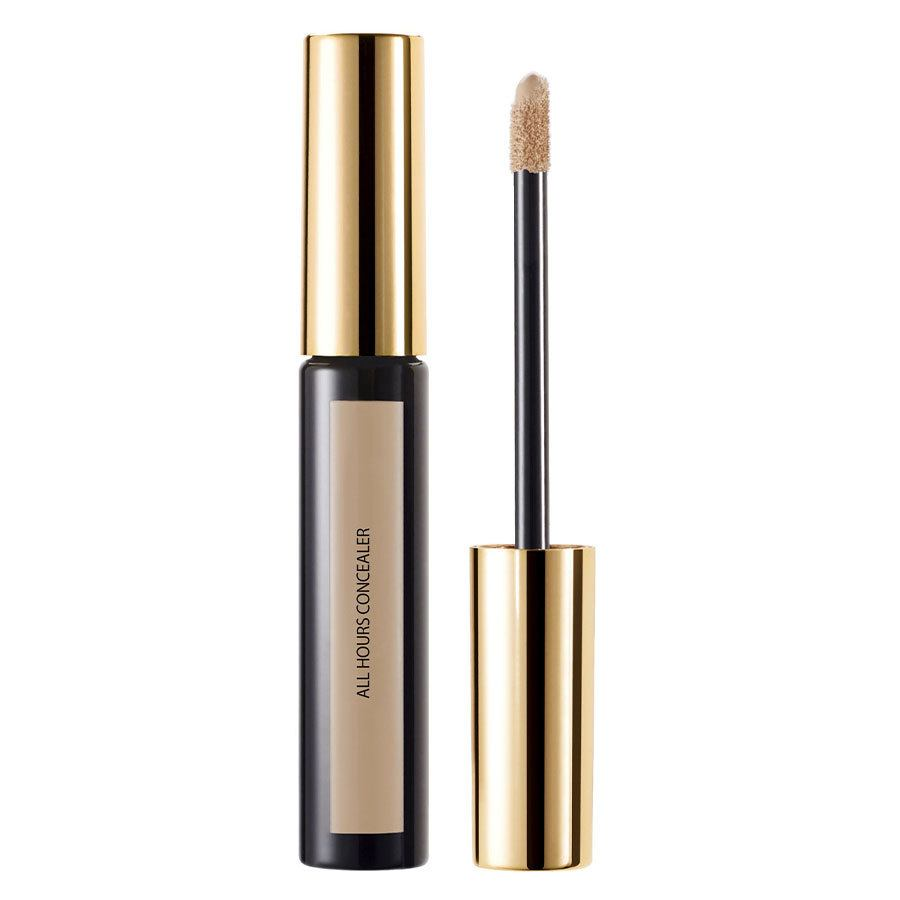 Yves Saint Laurent All Hours Concealer 5ml - #3 Almond